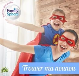 Family Sphere juin 2019